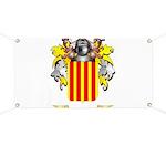 Varas Banner