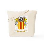Vara Tote Bag