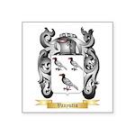 Vanyutin Square Sticker 3