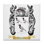 Vanyutin Tile Coaster