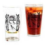 Vanyushkin Drinking Glass