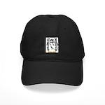 Vanyarkin Black Cap
