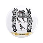 Vantsov Button