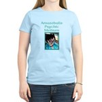 Amazeballs Psychic Medium T-Shirt