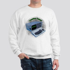 Longtime Gamer Sweatshirt