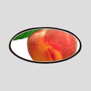Peach Patch