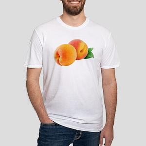 Digital peaches T-Shirt