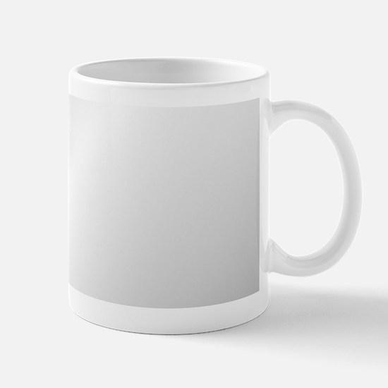 Silver Shine Mugs