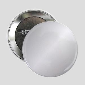 "Silver Shine 2.25"" Button"