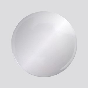Silver Shine Button