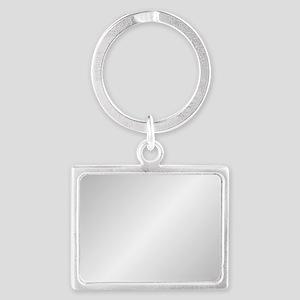Silver Shine Keychains