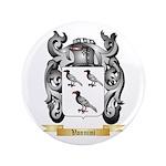 Vannini Button