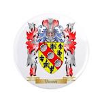 Vanner Button
