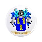 Vann Button