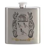 Vankin Flask