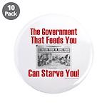 Gov't. Feed 3.5
