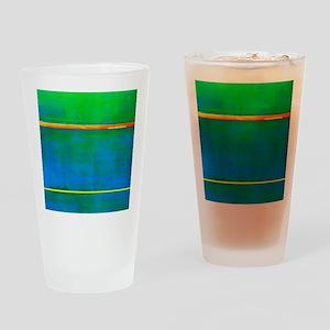 ROTHKO_ DIONYSIUS Drinking Glass