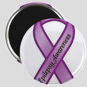 epilepsy awareness Magnets