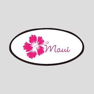 Maui Patch