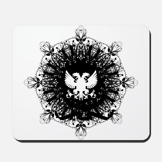 Lacey Mousepad