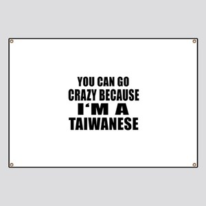 Taiwanese Designs Banner