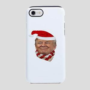 TRUMP iPhone 8/7 Tough Case