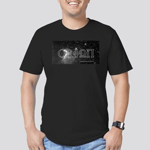 Orion's Bel T-Shirt