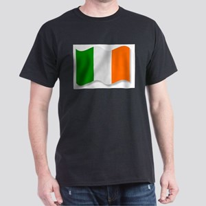 Eire Flag T-Shirt