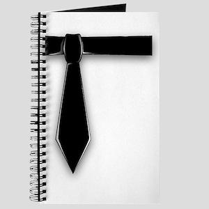 Black Tie Journal
