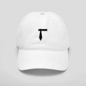 Black Tie Cap