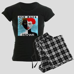 OneRceHumanColorChange3 Pajamas