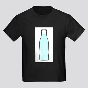 Carbonated Water T-Shirt