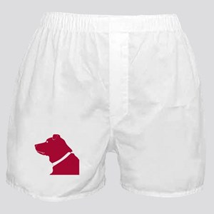 Labrador retriever dog Boxer Shorts
