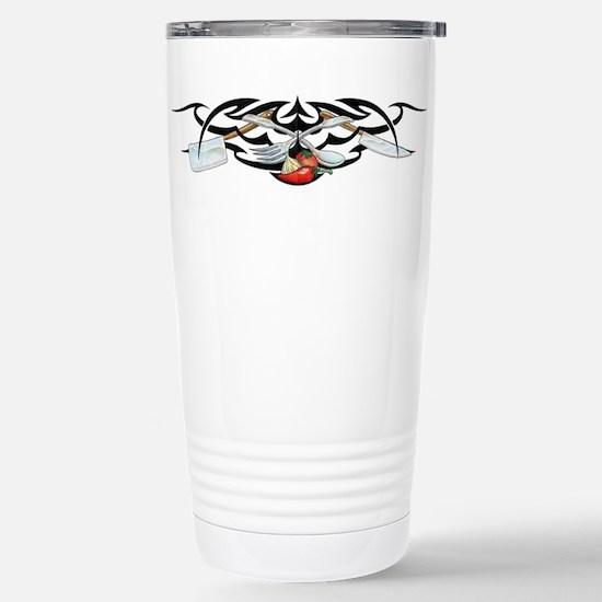 Chef Design Mugs