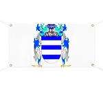Vanegas Banner
