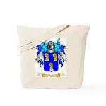 Vane Tote Bag