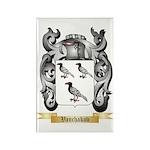 Vanchakov Rectangle Magnet (10 pack)
