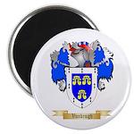 Vanbrugh Magnet