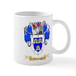 Vanbrugh Mug