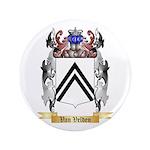 Van Velden Button