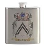 Van Velden Flask