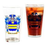 Van Houtte Drinking Glass