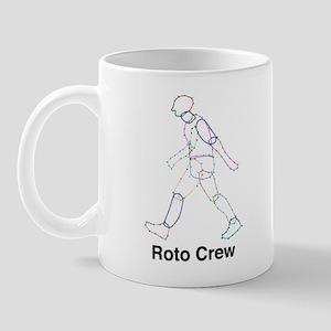 Roto Mug