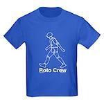 Roto Kids Dark T-Shirt