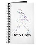 Roto Journal