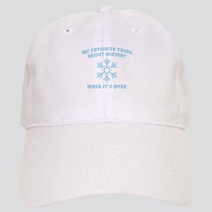 Sayings About The Beach Hats - CafePress f4652aaf6713