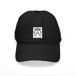Van Es Black Cap