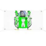 Van der Valk Banner
