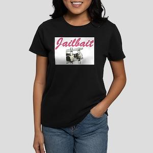JAILBAIT! T-Shirt