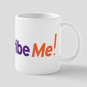 TranscribeMe! Mugs